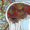 Аутизм и психическое здоровье
