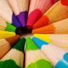 Когда и как учить детей с аутизмом цветам?