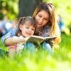 Как учить ребенка с аутизмом говорить предложениями?