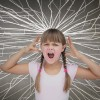 Когда ребенок с аутизмом ведет себя дома хуже, чем в школе