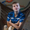 Почему генетические тесты важны при аутизме